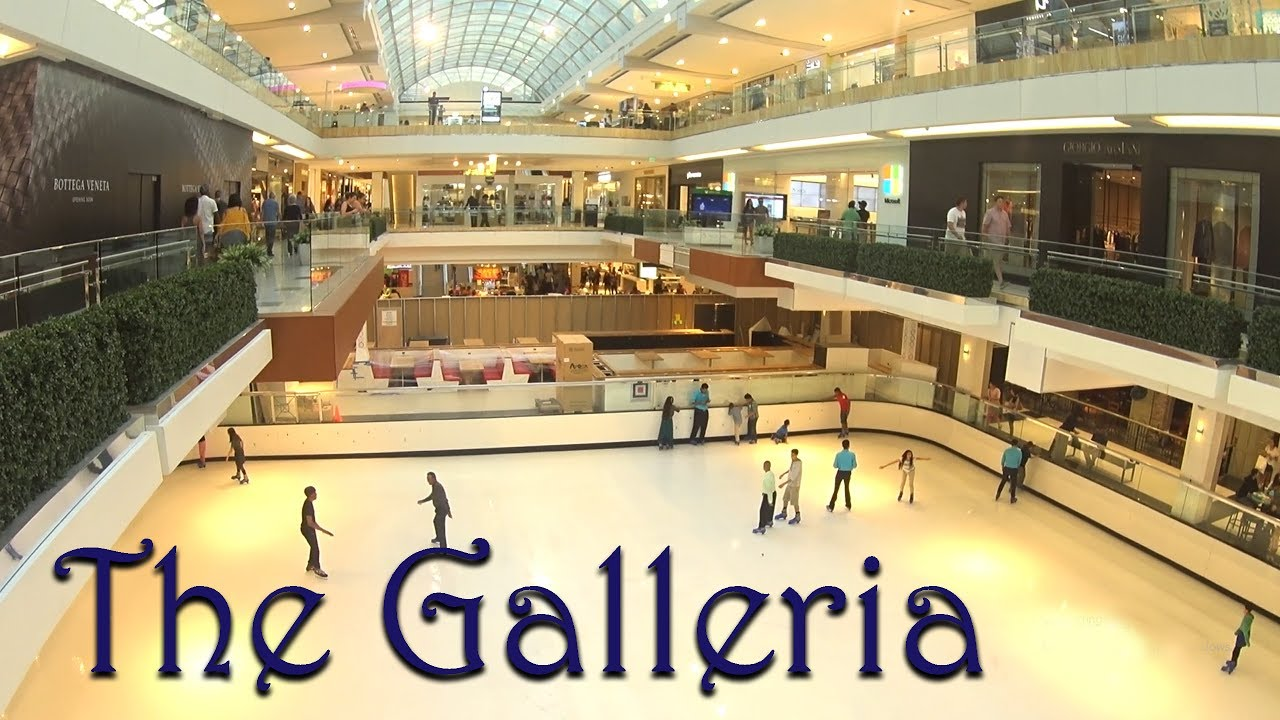 U0905 U092e U0947 U0930 U093f U0915 U093e  U0915 U0947  U092e U0949 U0932  U0915 U0948 U0938 U0947  U0939 U094b U0924 U0947  U0939 U0948  Galleria Mall  Houston  Tx