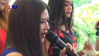 Siuh Lagu Karuhun Sunda - Organ Dangdut Diva  Nada | Live Padaasih Subang