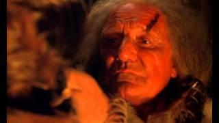 Pidax - Windwalker - Das Vermächtnis des Indianers (1981, Keith Merrill)