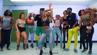 Download lagu Rema - Lady | Nneka Irobunda Choreography