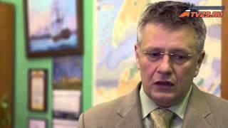 В Северодвинске найден труп