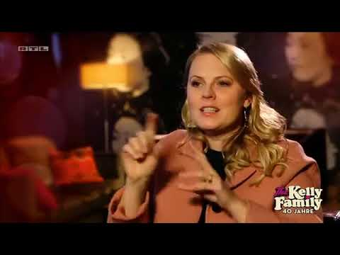 40 jahre the kelly family  full show