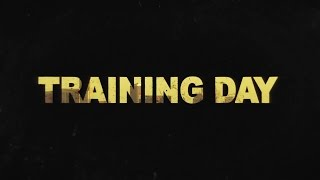 Training Day (CBS) Trailer HD