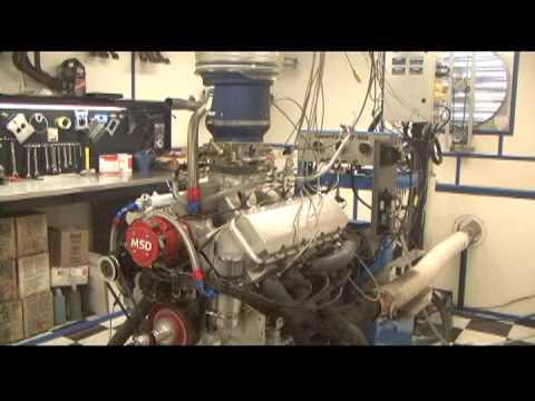 632 big block chevy youtube 632 big block chevy ams racing engines malvernweather Choice Image