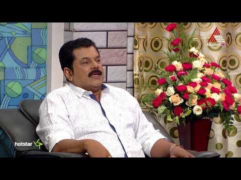 Badai Bungalow    Mohan Raj [Keerikkadan Jose] & Murali Mohan Special    Sun @ 8:30 PM    Promo