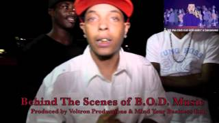 Shawt Bus Shawty Videos Response From OJ Da Juiceman Directed by Antoine B. Watkins Sr.
