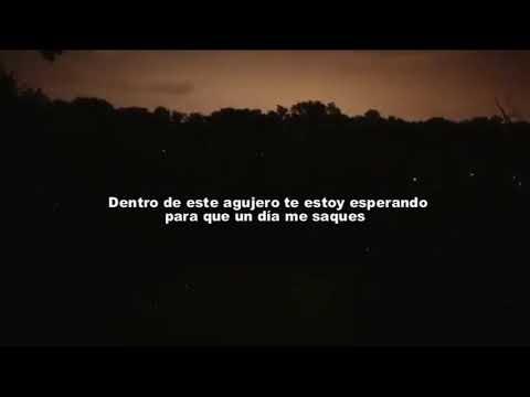 Derrière Le Miroir - By Tears (Subtitulada)