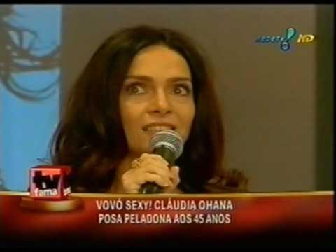 Sofia Arruda sexy em ensaio fotografico !!! de YouTube · Duração:  3 minutos 1 segundos