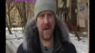 Званый ужин. Алексей Чернышёв. День 2 от 07.02.2017