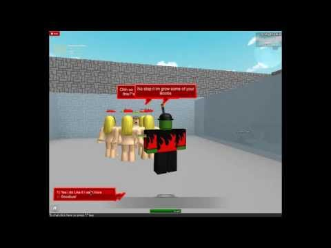 recommended games on roblox