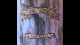 Does Anybody Really Fall In Love Anymore Bon Jovi