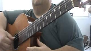 DREAMS WORDS BY EDGAR ALLEN POE guitar tabs in annotation