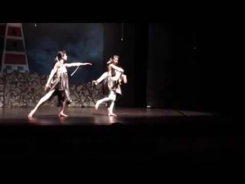 Visweta Kanave Kanave 2nd part