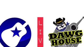 Nashville Universe Live at the Dawg House Saloon on Music Row