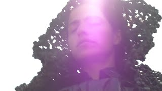 Komitas Trailer II