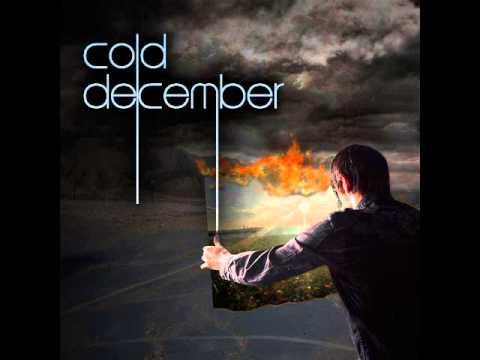 Cold December - Pray