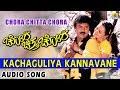 Download Kachaguliya Kannavane - Chora Chitta Chora MP3 song and Music Video