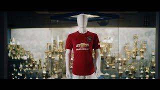 Manchester United Season 2019-20 by aditya_reds
