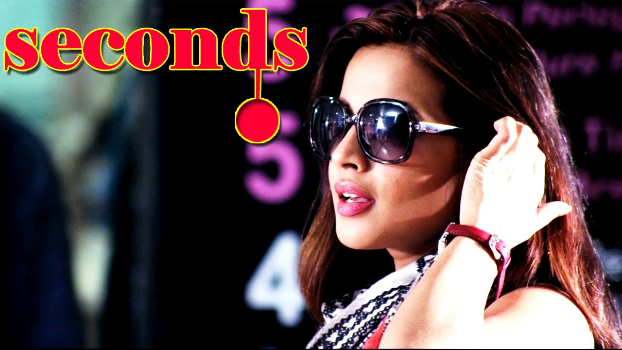 Download English Movies 2016 Full Movie | SECONDS | Crime Scenes Mollywood 1080p Subtitle Movies