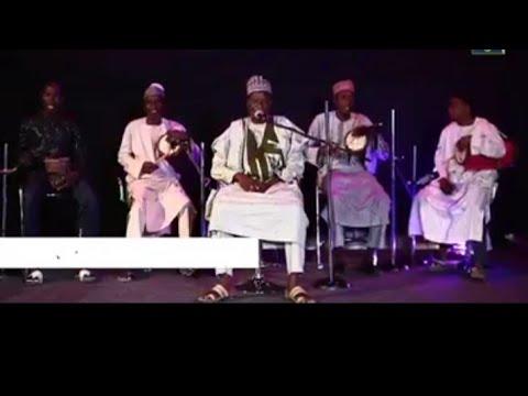 Download Mawaki Dan Gulbi Gargajiyar Hausa