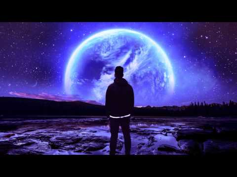 【Melodic Dubstep】 Killigrew - My Dying Star