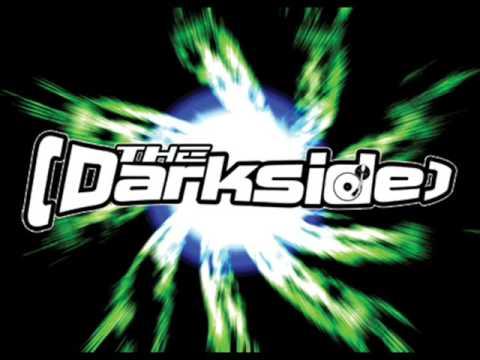 Warrior Warrior 51st State Darkside Mix