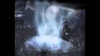 Tiroler Kaboemsch-Techno/Trance-Erementar Gerad- DJ Andy Lu