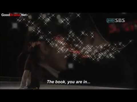 Tree of Heaven : Lee Wan singing Suh Shin
