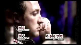 Уроки школы покера PokerStars. Урок №7