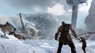 15 Best Semi-Open World Games YOU ABSOLUTELY NEED TO PLAY