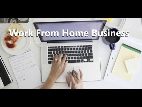 Part Time Work From Home Denver, Bonnier Corporation Privacy Policy
