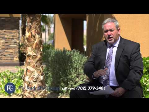 2nd Quarter 2015 Las Vegas Economy and Real Estate Crystal Ball Report