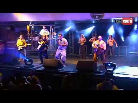 e4a05094ccb24 Vanera Pras Meninas Carinhosas - Candieiro (letra da música) - Cifra Club