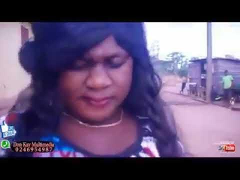 Patapaa-One Conner Dance Ghana