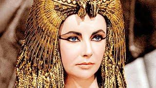 रानी किलियोपेट्रा के होश उड़ाने वाले राज़ Cleopatra facts Was she really a great beauty Cleopatra