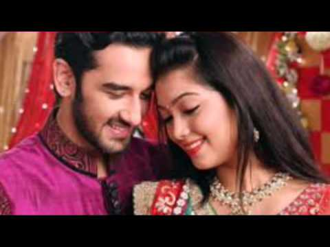 Hapy Shapy veera baldev Song'