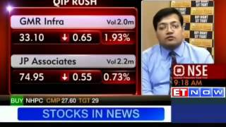 Long term market trend remains positive: MOSL