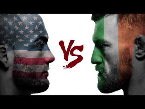 Commont Take UFC 205 Recap