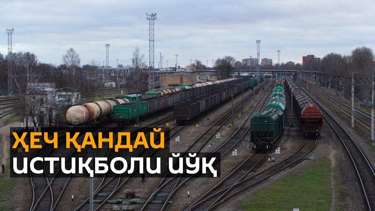 karcsúsító szuperhatalom)