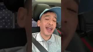 Download Video LO GAK SALAH ....LAGU RUBEN ONSU MP3 3GP MP4