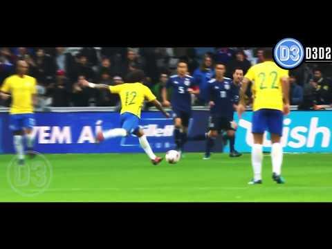 Juan Magan - Como El Viento ft. Farruko from YouTube · Duration:  3 minutes 28 seconds