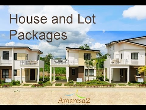 Amaresa 2 By: Aza Realty (Anthony Z. Alisuag)
