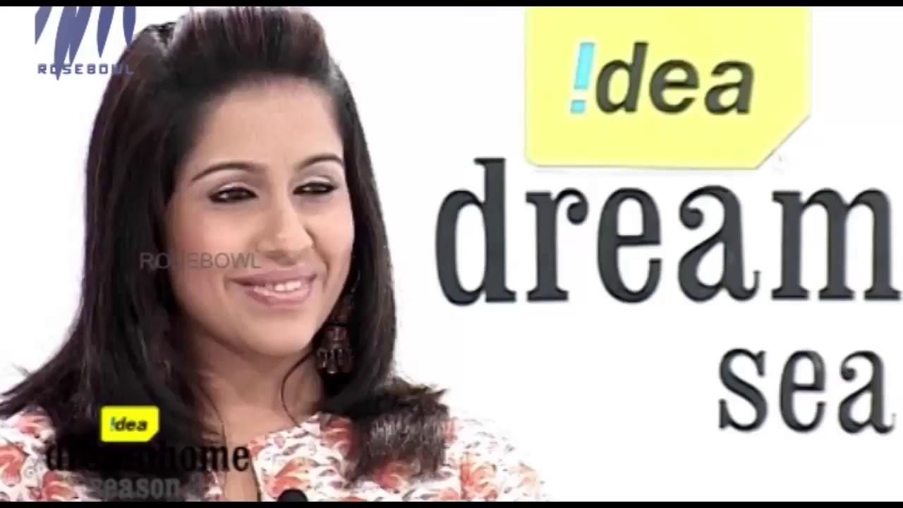 Jayaram Bhavan Dream Home Season 3 Episode 49 Youtube
