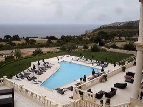 La Suite @ Mabely Grand Hotel
