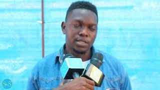 Msiba wa Kibonde umetugusa,Uzinduzi wa Filamu ya Salamu utatumika kama mchango kwenye msiba huu.