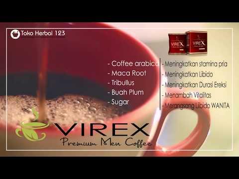 cara-meningkatkan-stamina-pria-dan-wanita-tanpa-obat- -virex-coffee