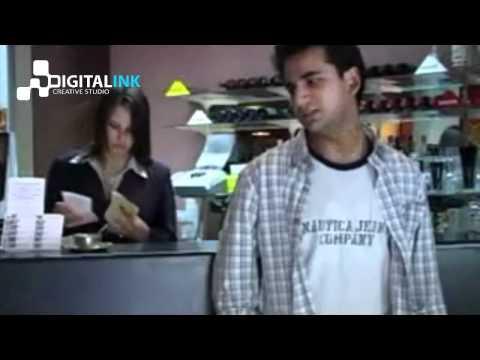 Kuch Is Tarah Teri Palkein - Doorie - Atif Aslam [2006] 720p HD with Lyrics