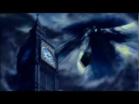Trailer do filme O Apocalipse