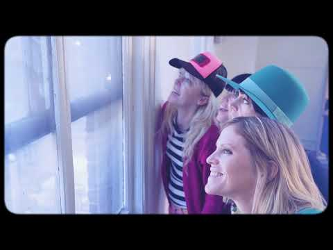 Screaming Orphans -  Happy Together  [Official Music Video] Mp3