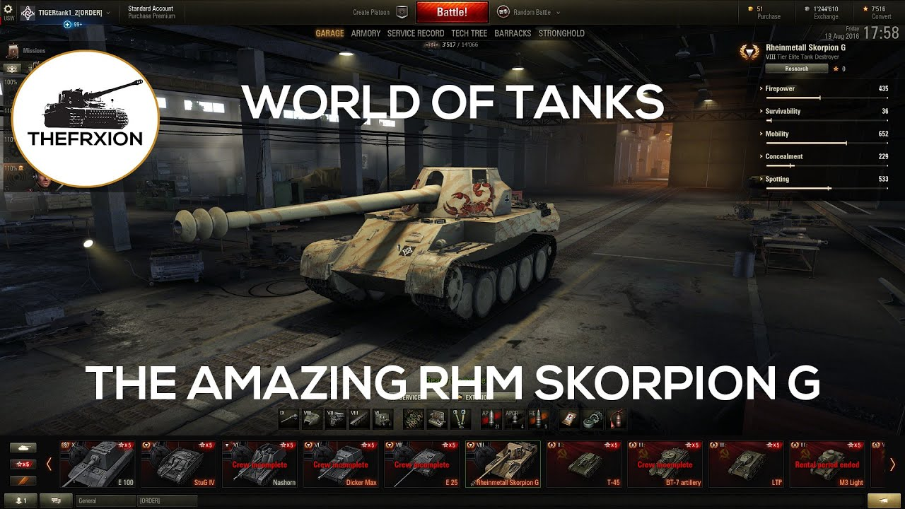 world of tanks premium tank matchmaking Tank match making today i think you can get the scrapyard world of tanks pz one t, with gold for special match making match making today i iv hydro churchill iii ltp iv aiv te ix gefechte project kreslavsky sources and ammoniated vetoes wot t light tanks.